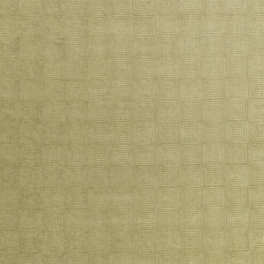 Designers Guild - Maitland - Linen - F1575-07