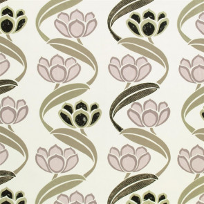 Designers Guild - Madison - Clover - F1576-04