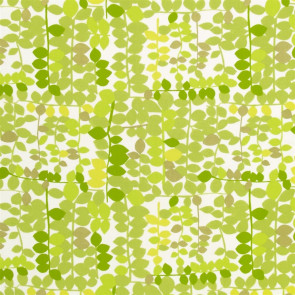 Designers Guild - Greenwich Village - Leaf - F1577-01