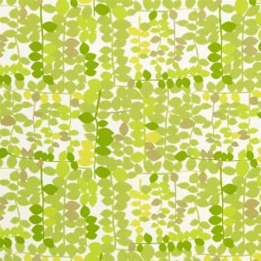 Designers Guild - Greenwich Village - Leaf - F1577-01