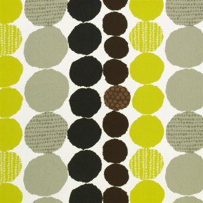 Designers Guild - Tribeca - Birch - F1578-03