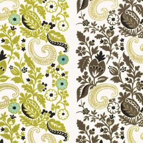 Designers Guild - Delancey - Birch - F1582-03
