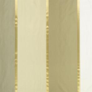 Designers Guild - Garrick - Linen - F1592-02