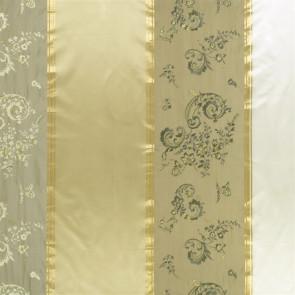 Designers Guild - Emmeline - Sandstone - F1595-03