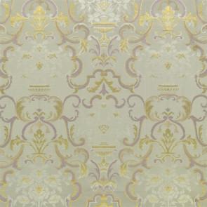 Designers Guild - Adelphi - Rose - F1596-01