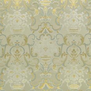 Designers Guild - Adelphi - Duck Egg - F1596-03
