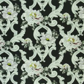 Designers Guild - Morand - Noir - F1601-01