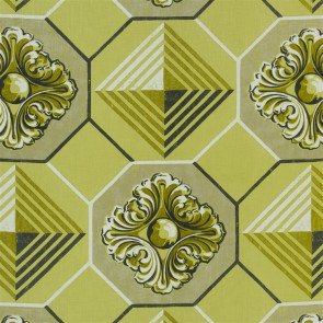 Designers Guild - Padgett - Acacia - F1603-02