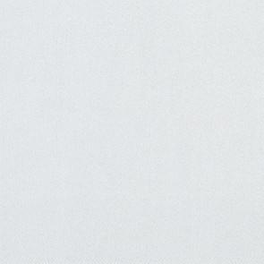 Designers Guild - Farran - Snow - F1614-03
