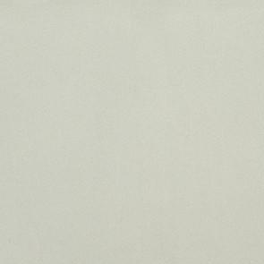 Designers Guild - Farran - Pebble - F1614-10