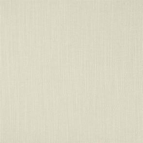 Designers Guild - Briska - Parchment - F1616-03