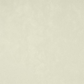 Designers Guild - Moyarta - Vanilla - F1618-04