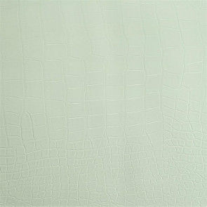 Designers Guild - Lissard - Vanilla - F1621-02