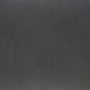 Designers Guild - Brenan - Charcoal - F1632-01
