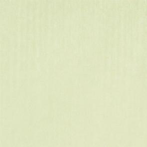 Designers Guild - Brenan - Champagne - F1632-05