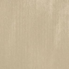 Designers Guild - Brenan - Cappuccino - F1632-09