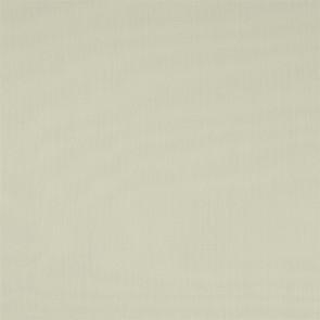 Designers Guild - Cali - Parchment - F1639-02