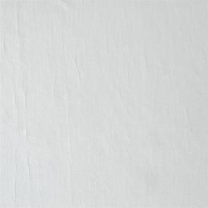 Designers Guild - Caura - Snow - F1643-01