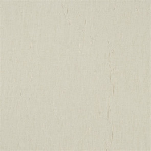 Designers Guild - Caura - Linen - F1643-03