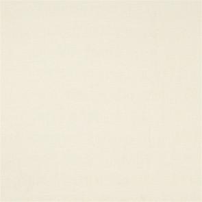 Designers Guild - Caplina - Cream - F1646-02