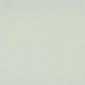 Designers Guild - Abuna - Ivory - F1647-01