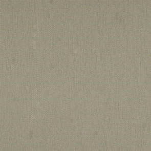 Designers Guild - Abuna - Driftwood - F1647-03