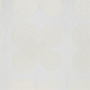 Designers Guild - Parika - Ivory - F1667-01