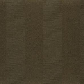 Designers Guild - Deele - Espresso - F1678-06