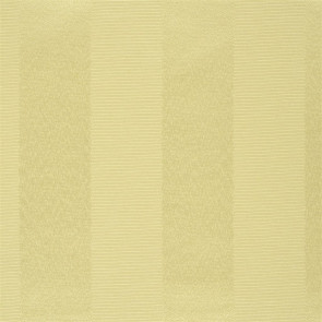 Designers Guild - Deele - Vanilla - F1678-12