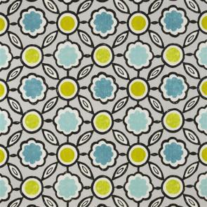 Designers Guild - Sagrada - Aqua - F1688-02