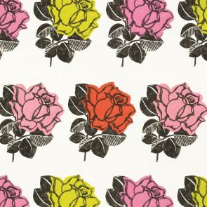 Designers Guild - Ramblas - Rose - F1691-01