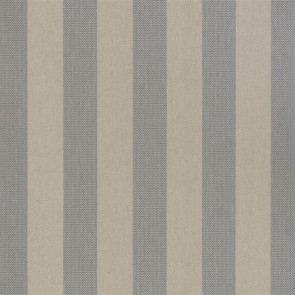 Designers Guild - Westchester - Ocean - F1702-03
