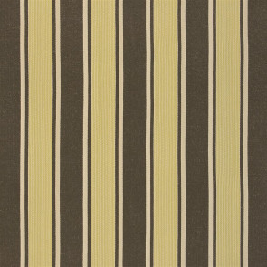 Designers Guild - Providence - Acacia - F1703-01
