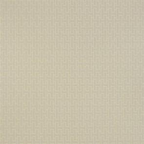Designers Guild - Hirschfeld - Ecru - F1711-01
