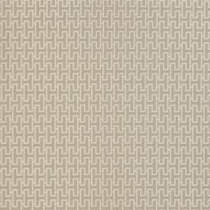 Designers Guild - Hirschfeld - Pebble - F1711-02