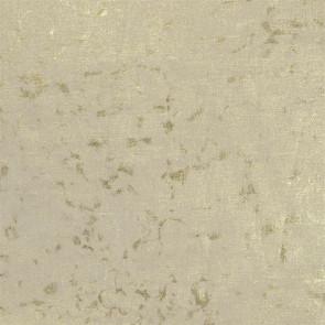Designers Guild - Papilo - Champagne - F1712-02