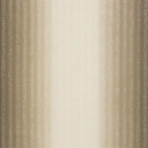 Designers Guild - Forster - Driftwood - F1719-01