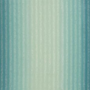 Designers Guild - Forster - Marine - F1719-03