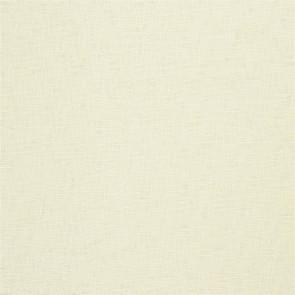 Designers Guild - Brera Alta - Chalk - F1722-02