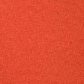 Designers Guild - Brera Alta - Scarlet - F1722-30