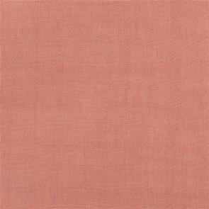 Designers Guild - Brera Lino - F1723/100 Coral