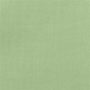 Designers Guild - Brera Lino - F1723/77 Apple