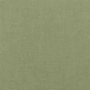 Designers Guild - Brera Lino - F1723/78 Olive