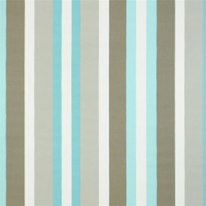 Designers Guild - Tarifa - Turquoise - F1726-01