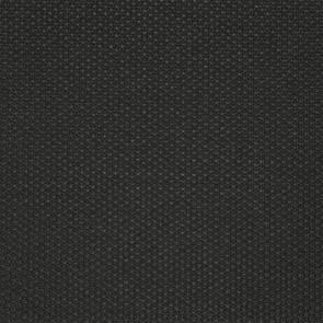 Designers Guild - Tamariu - Noir - F1728-02