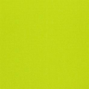 Designers Guild - Alella - Lime - F1734-01