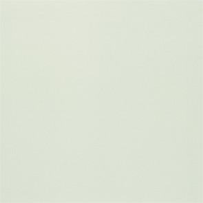 Designers Guild - Tiber - Alabaster - F1736-01