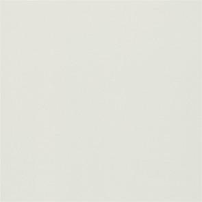 Designers Guild - Tiber - Chalk - F1736-02