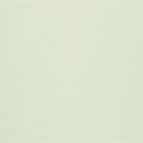 Designers Guild - Tiber - Calico - F1736-03