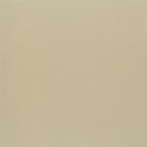 Designers Guild - Tiber - Parchment - F1736-05